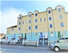 Studio flat  for sale Folkestone