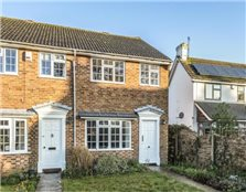 3 bedroom house to rent Cumnor