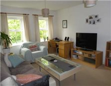 1 bedroom flat  for sale Coley