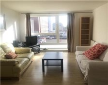 2 bedroom flat to rent Glasgow
