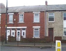 3 bedroom flat to rent Fence Houses