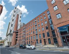 Studio apartment  for sale Hulme