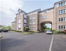 3 bedroom flat to rent The Gyle