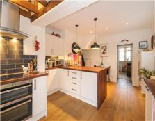 3 bedroom house to rent Risinghurst
