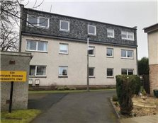 2 bedroom flat to rent Baberton