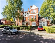 2 bedroom apartment  for sale Sidcup