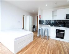 1 bedroom flat to rent Dingle