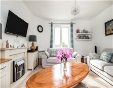 2 bedroom flat  for sale West Worthing