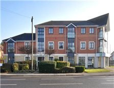 2 bedroom flat to rent Winnersh