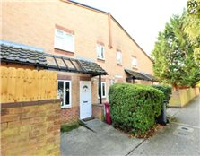 2 bedroom maisonette  for sale Whitley