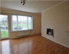 2 bedroom flat to rent Whitehills