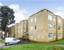 2 bedroom flat  for sale Hoddesdon