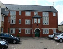 2 bedroom flat to rent Shefford