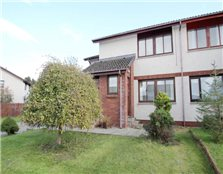 2 bedroom property to rent Westhill