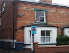 4 bedroom house to rent West Bridgford