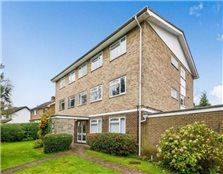 2 bedroom apartment  for sale Bromley