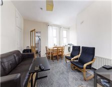 3 bedroom property to rent Saltwell