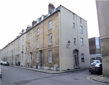 1 bedroom property to rent Oxford