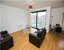 2 bed flat to rent Liverpool