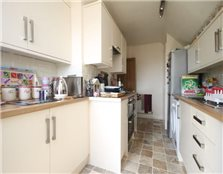 3 bedroom flat  for sale Filey