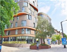 1 bedroom apartment  for sale Sidcup