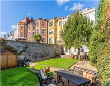 2 bedroom flat  for sale Kingsdown