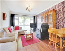 2 bedroom maisonette  for sale Sidcup