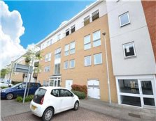 2 bedroom apartment  for sale Whitley