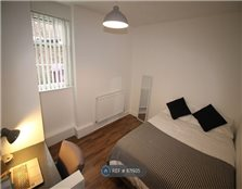 10 bed terraced house to rent Liverpool