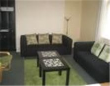 5 bed end terrace house to rent Nottingham