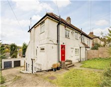 3 bed flat for sale High Wycombe