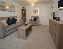 1 bed flat for sale High Wycombe