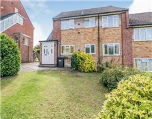 2 bed maisonette for sale High Wycombe
