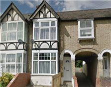 1 bed maisonette for sale High Wycombe