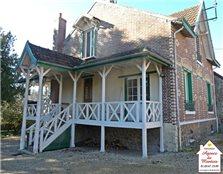 style louisiane : maisons à vendre