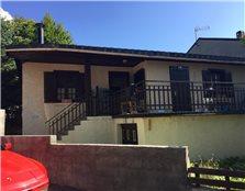 Maisons à Vendre à Font Romeu Odeillo Via Entre Particuliers
