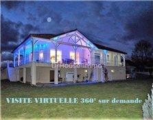 Admirable style louisiane : maisons à vendre EC-08