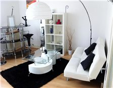 Studio 28 m2  Grenoble