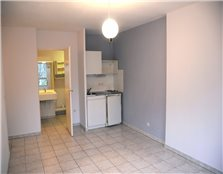 Studio 32 m2  Grenoble
