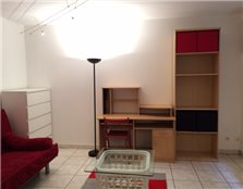 Studio meublé 24 m2  Nancy