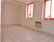 Studio 28 m2  Bordeaux