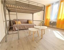 Studio 29 m2  Grenoble